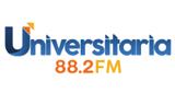 Radio Universitaria Estéro