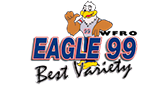 Eagle 99