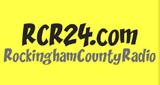 RockinghamCountyRadio