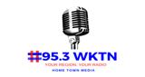 WKTN Radio