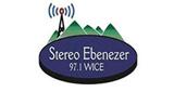Stereo Ebenezer 97.1 FM