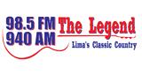 SportsTalk 940