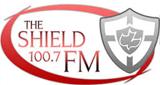 The Shield FM