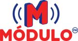Rádio Módulo