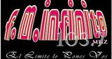 Radio Infinito