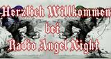 Radio-Angelnight