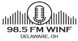 Local 98.5 FM