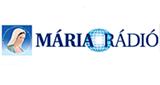 Mária Rádió Online