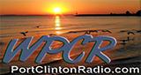 PortClintonRadio