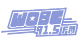 WOBC FM