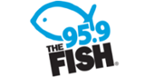 95.9 FM The DRUM