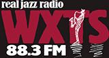WXTS FM