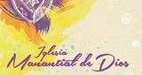 Manantial De Dios Radio