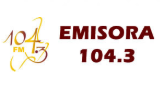 Emisora Cultural del Tolima