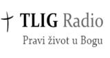 TLIG Radio Croatian