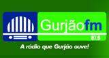 Rádio Gurjao