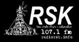 Ràdio RSK