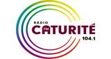 Rádio Caturite