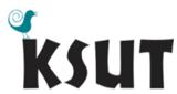 KSUT Southern Ute Tribal Radio