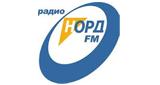 Норд FM