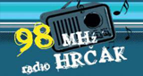 Radio Cakovec