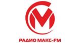 МАКС-FM