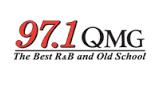 97.1 QMG