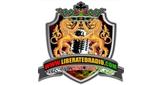 Liberated Radio