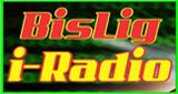 Bislig i-Radio