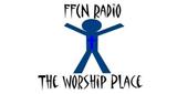 FFCN Radio