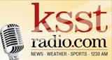 KSST Radio