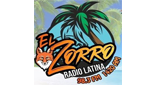 1420 AM The Fox