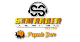 Radio Santander Stereo