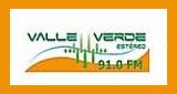 Valle Verde Stereo