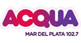 Acqua FM 102.7