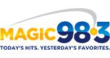 Magic 98.3