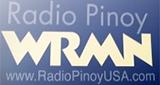 Radio Pinoy