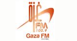 Gaza FM