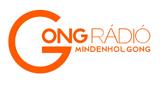Gong Rádió