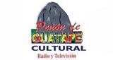 Peñón de Guatapé