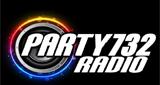 Party732.com