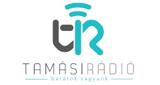Tamási Radio