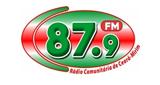 Vale Verde 87 FM