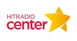 Radio Center 80-a