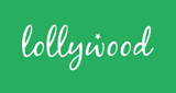 Lollywood.com