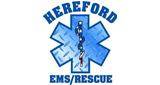 Hereford EMS