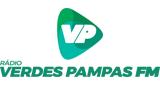 Verdes Pampas FM