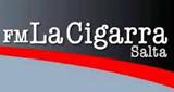 La Cigarra FM
