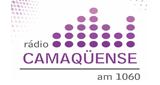 Rádio Camaquense