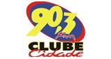 Rádio Clube Cidade